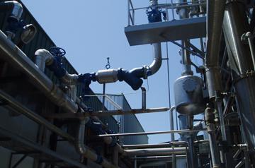 instalaciones-de-gas-algencal