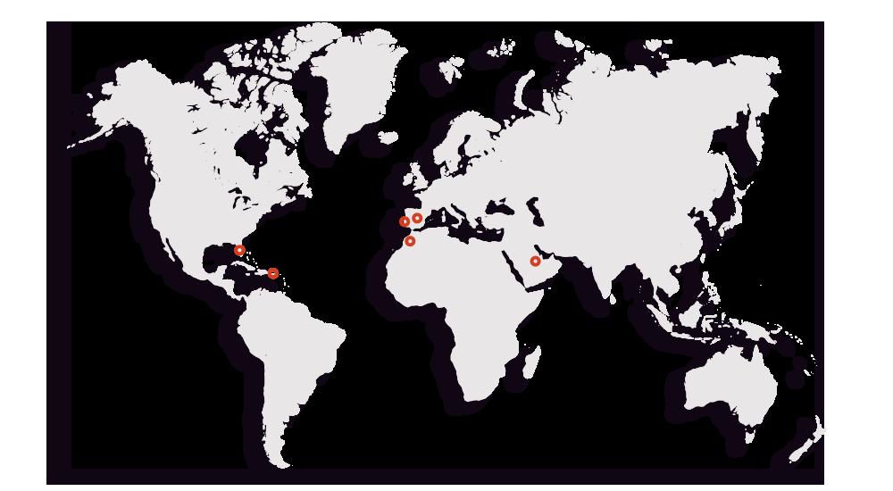 mapa-algencal