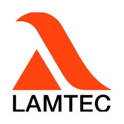 Convenio de distribución Lamtec