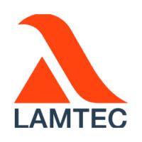 logo-lamtec